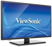 ViewSonic VT2216-L Digital Signage Display