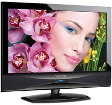 ViewSonic VT2230 POS Monitor