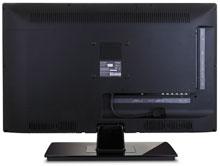ViewSonic VT2756-L Digital Signage Display
