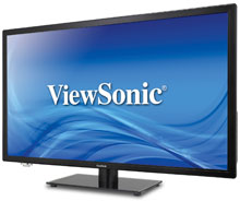 ViewSonic VT3200-L Digital Signage Display