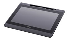 Wacom DTU-1031AX Pen Display