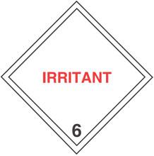 Warning D14