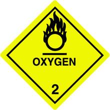 Warning D7