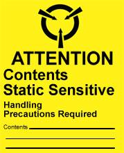 Warning A1