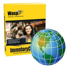 Wasp 633808342043