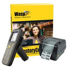 Wasp 633808391195