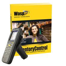 Wasp 633808391201