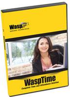 Wasp 633808550912