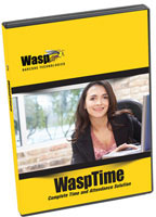 Wasp 633808551193