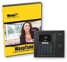 Wasp 633808551384