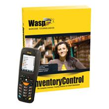 Wasp 633808920524