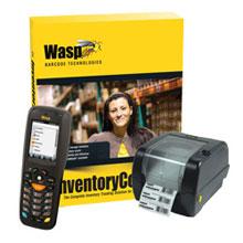 Wasp 633808920531