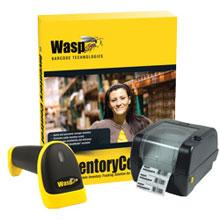 Wasp 633808920647