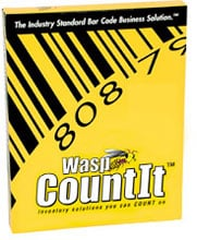 Wasp 633808390242 Inventory Management Software