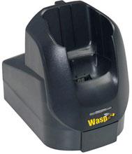 Wasp 633808121631