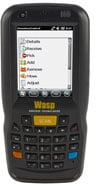 Photo of Wasp DT60
