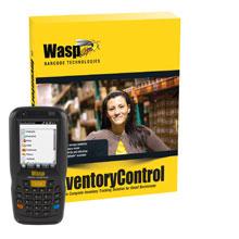 Wasp 633808929442