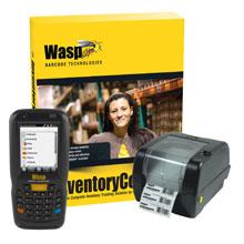Wasp 633808929411