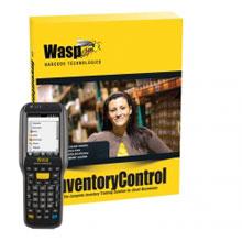 Wasp 633808929336