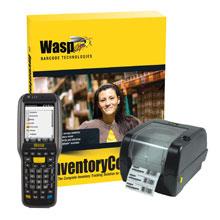 Wasp 633808929329