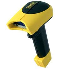 Wasp Laser Scanner Scanner