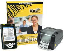 Wasp 633808391027