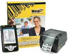 Wasp 633808391041