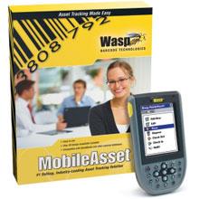 Wasp 633808390723