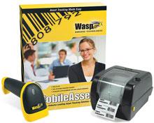 Wasp 633808390846
