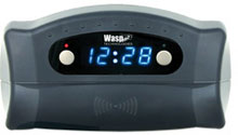 Photo of Wasp RFID Time & Attendance Bundle