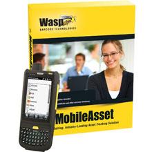 Wasp 633808342180