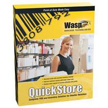 Wasp 633808471293