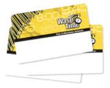 Wasp 633808550660