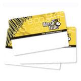 Wasp 633808550677