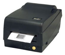 Wasp Bar Code W 300 Printer