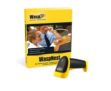 Wasp 633808931353