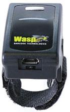 Wasp 633809004018