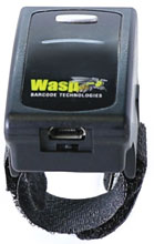 Wasp WRS100SBR