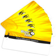 Wasp 633808550714