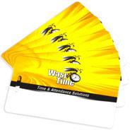 Wasp 633808550981