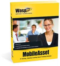 Wasp 633808390624