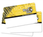 Wasp 633808550738