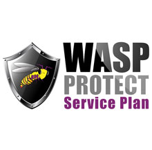 Photo of Wasp WWS650 Warranty
