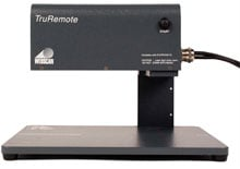 Photo of Webscan TruCheck Fixed Mount Laser USB