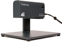 Webscan TC-855 Barcode Verifier