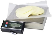 Photo of Avery Weigh-Tronix 6710