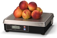 Photo of Avery Weigh-Tronix 6720
