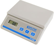 Photo of Avery Weigh-Tronix 7010SB