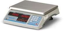 Photo of Avery Weigh-Tronix B120