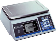 Photo of Avery Weigh-Tronix B220